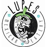 Restaurant Clipart Eatery Mexican Transparent Eat Lupes