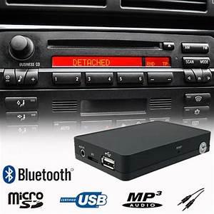 Bmw E39 Radio  Amazon Com