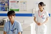 如何成為護士?(包括登記護士與註冊護士) | 輔仁文誌