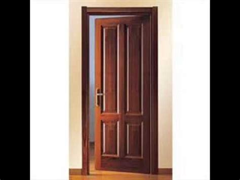 squeaky door sound door creaking closed sound effect