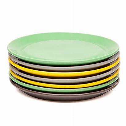 Plate Stack Clipart Plates Clipground