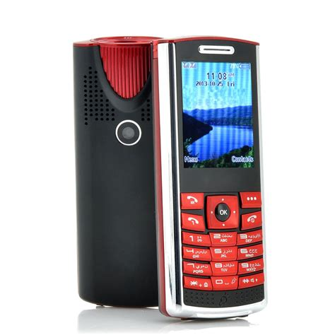 budget mobile phones wholesale budget cell phone dual sim mobile phone from china