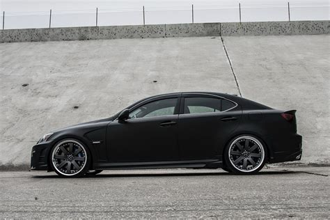 lexus is 250 custom 100 lexus is 250 custom wheels 2006 lexus is 250