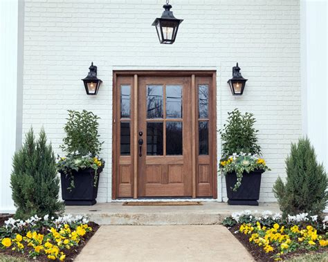 hgtv front door photos hgtv s fixer with chip and joanna gaines hgtv
