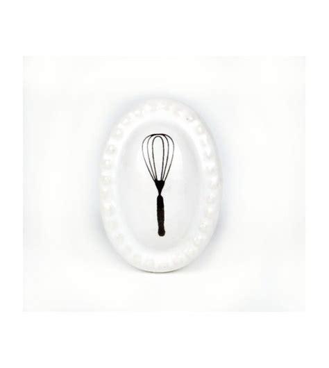 bouton de meuble de cuisine bouton de meuble impression fouet de cuisine collection