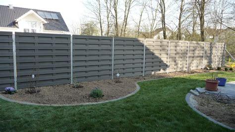 Der Zaun Arten Materialien Aufbau by Zaun Bauen Lassen Zaun Bauen 5 Fragen F R Eine Effektive