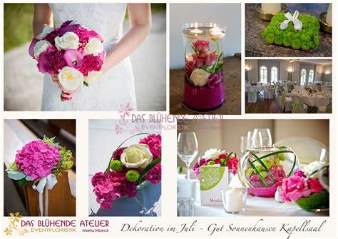 Blumen Hochzeit Dekorationsideenblumen Fuer Hochzeit Deko by Tischdeko Hochzeitstafel Deco Hochzeit Tischdeko