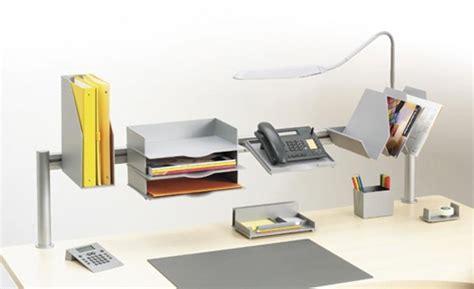 les accessoires de bureau dualis achat accessoires de bureau compléments