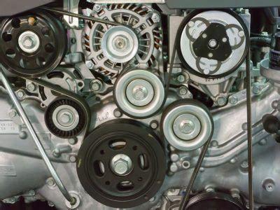 guida completa alla scelta della migliore cinghia servizi serial parts