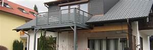 Holzbalkon Selber Bauen : terrasse auf stelzen terrasse auf stelzen bauen ja auf jeden fall balkon auf stelzen kosten ~ Whattoseeinmadrid.com Haus und Dekorationen