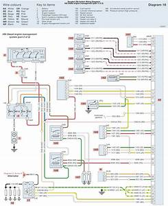 Peugeot 307 Wiring Diagram Efcaviation Com Best Of 206 Webtor Me Entrancing  With Images