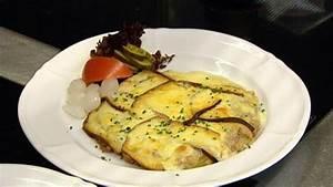 Schweizer Raclette Gerät : raclette r sti from switzerland vegetarian dishes dw ~ Orissabook.com Haus und Dekorationen