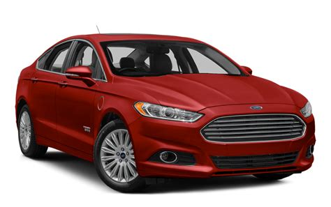 2017 Ford Fusion Lease & Finance Offers   Quirk Ford