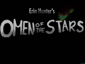 Omen Of The Stars Logo By Munsterhi On DeviantArt