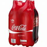 cola 1 liter prijs