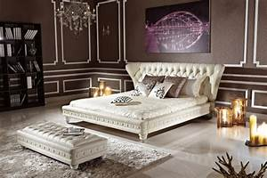 bedroom furniture sets in new york home delightful With bedroom furniture sets york