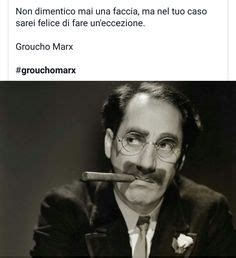 le lettere di groucho marx 1000 images about frammenti di poesia on