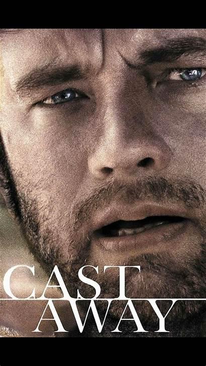 Castaway Cast Away Split Title Into Sea
