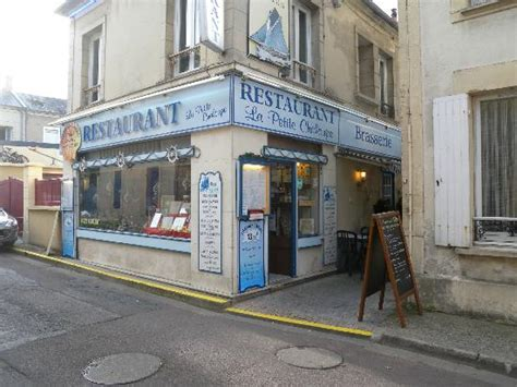 restaurant port en bessin la chaloupe port en bessin huppain restaurant reviews phone number photos tripadvisor