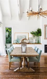 These Pics Will Make You Want a Tropical-Styled House Now ...