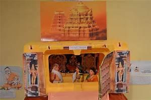 Photo 36727 of Mathangi's Golu 2013 - Featuring Theme
