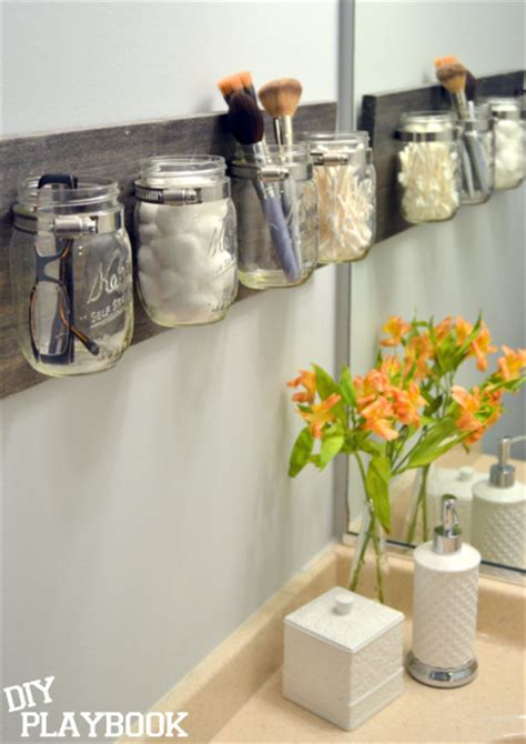 14 creative and useful simply the best diy projects that