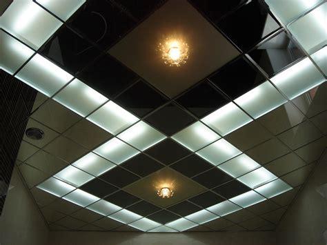 ventilateur brasseur d air de plafond devis pour travaux maison 224 vienne entreprise dhnih