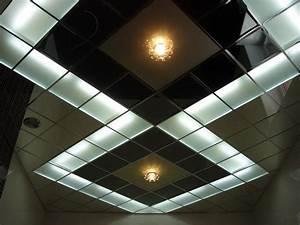 Brasseur D Air Plafond : ventilateur brasseur d air de plafond devis pour travaux ~ Dailycaller-alerts.com Idées de Décoration