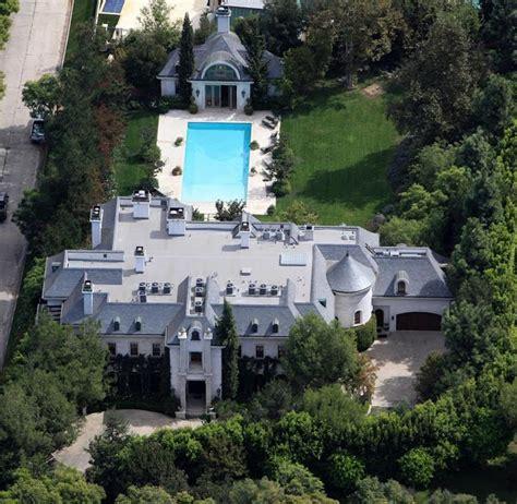 michael jackson s last residence 28 995 000 pricey pads