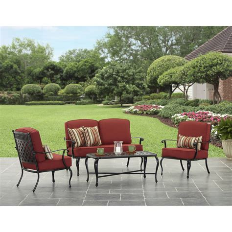 patio furniture at furniture complete