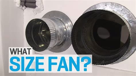 fan light kit grow room ventilation 101 calculating fan requirements for