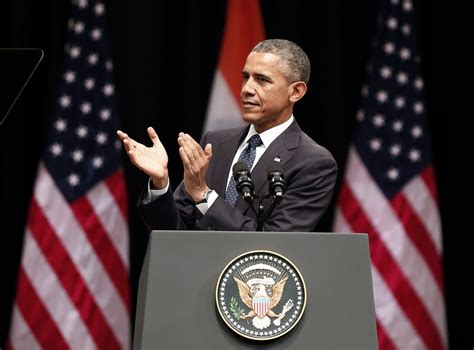 pm modi congratulating salman khan  obama