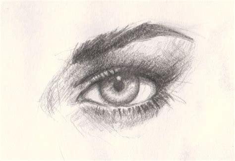 drawing  girls   draw eye   draw
