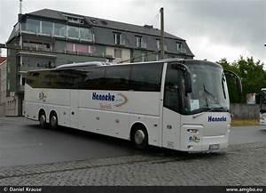 Hsk Kennzeichen Reservieren : bus und bahn im ruhrgebiet henneke ~ Eleganceandgraceweddings.com Haus und Dekorationen