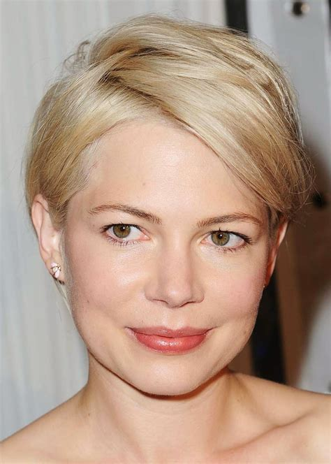 easy hairstyle ideas spectacular hairstyle short cool