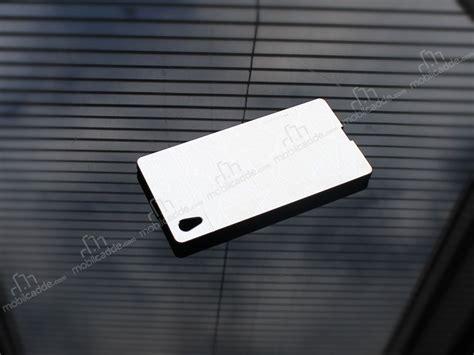 Motomo Metal Sony Xperia Z4 motomo prizma sony xperia z5 metal silver rubber