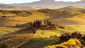 20 Pictures That Will Make You Visit Italy. #14 Will Make ...