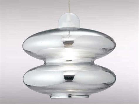 suspension cuisine verre luminaire design pour cuisine suspension verre sampa