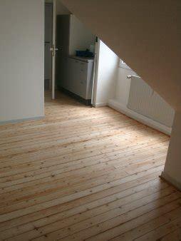 Fußboden Bauleistungenbhg