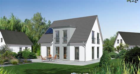 Town & Country Haus Report Bauen & Wohnen  Blog Von Town
