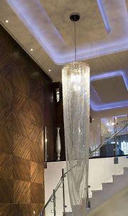 Jade Ocean Penthouse by Pfuner Design | LOLO ️︎ | Luxury ...