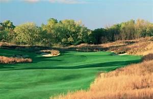 Prairie Dunes Country Club, Hutchinson Kansas – Tee Times