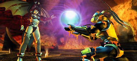 Mkwarehouse Mortal Kombat Deadly Alliance Nitara