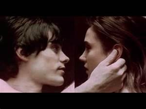Requiem for a Dream (Best scene) - Jared Leto & Jennifer ...