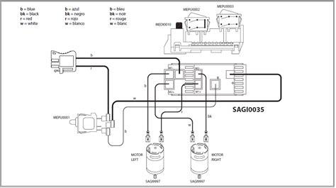 Peg Perego Gator Hpx Wiring Diagram by Deere Gator 825i Wiring Diagram Wiring Diagram And