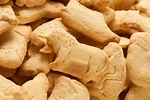 11 Wild Facts About Animal Crackers | Mental Floss