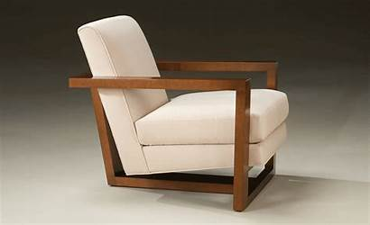 Lounge Chair Roger Chairs Living Furniture Coggin