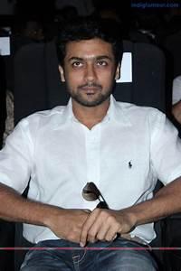 tamil actor surya surya tamil actor photos stills hd