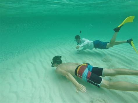 Half Day Boat Rental Marathon Fl by Find Marathon Sightseeing Tours And Sunset Cruises Here At