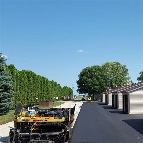 how much does it cost to pave a driveway how much does it cost to pave my driveway